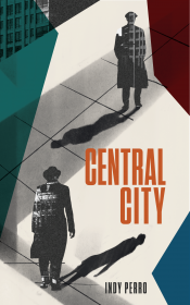 Central-City-Book-by-Author-Indy-Perro.png